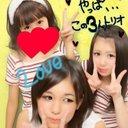 M・Y♥Ki♥ (@0917KSMYFT2) Twitter