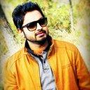 Ahsan Lodhi (@008Ahsan) Twitter