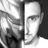 Ironmik13's avatar