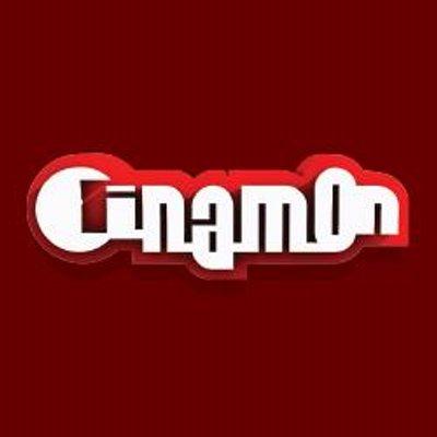 cinamonkino user avatar