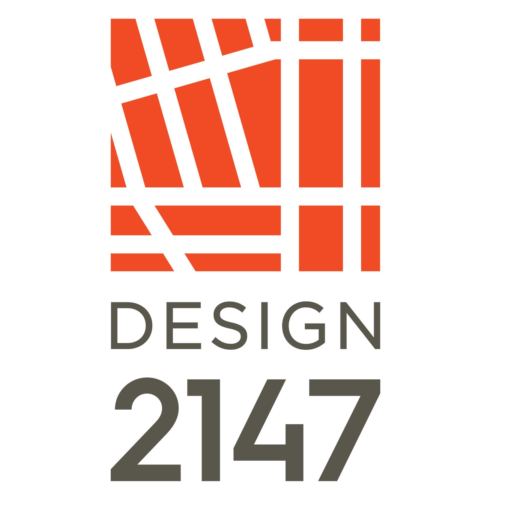 Design 2147, Ltd.