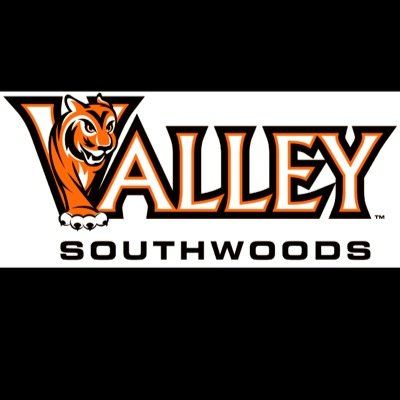 Valley Southwoods