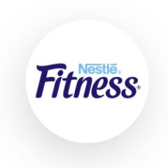 @FitnessNestle