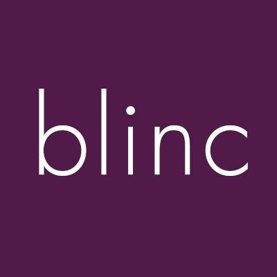 blinc Social Profile