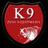 K9DogEquipment
