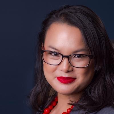 Dr Grace Lai