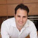 Jon Hamilton King - @JonKing71 - Twitter