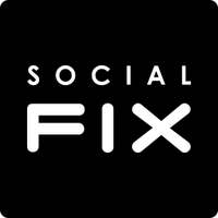 Social Fix | Social Profile