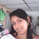 Yazmin Cardenas (@02430441b0bf494) Twitter