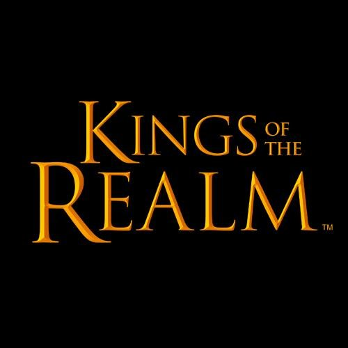 @KingsoftheRealm