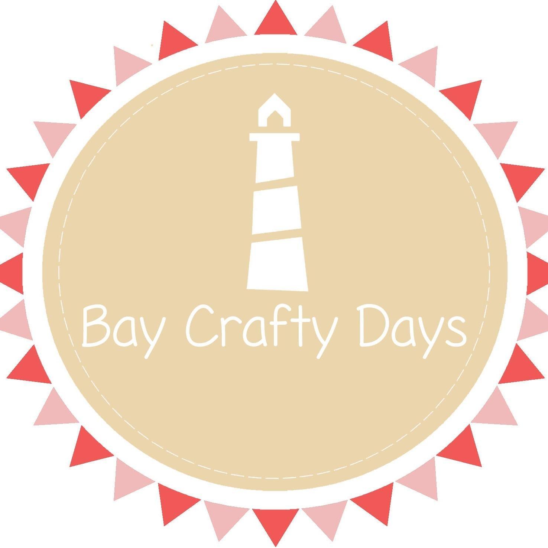 Bay Crafty Days