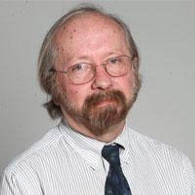 Jim Schultz on Muck Rack