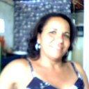 Jucelia Santos (@11Jucelia) Twitter