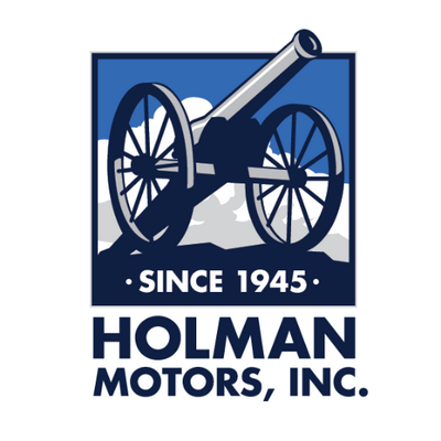 Holman rv holman rv twitter English motors inc