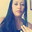 claudia murcia (@01_murcia) Twitter