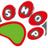 DogShop.com.mx