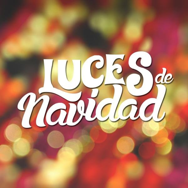 Luces de navidad mx lucesnavidadmx twitter - Luces para navidad ...