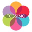 TASSIMO Canada