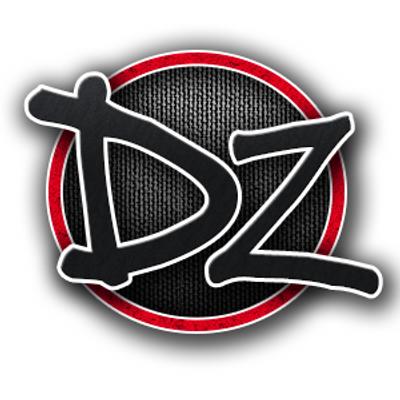 Dz >> Foros Dz Forosdz Twitter