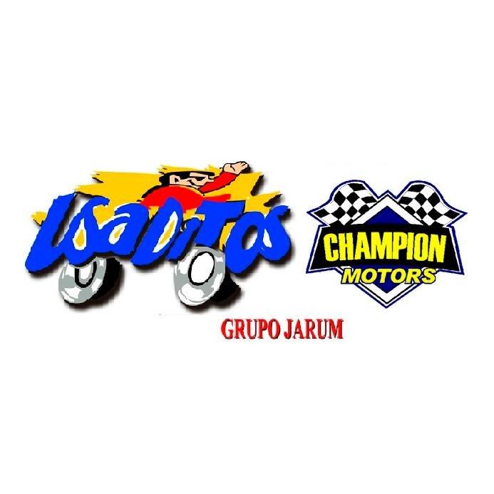 Champion Motors Pty Grupojarumpty Twitter