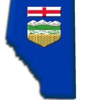 Alberta411