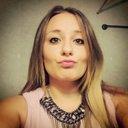 Cintia Beiro ® (@Cintia_Beiro) Twitter