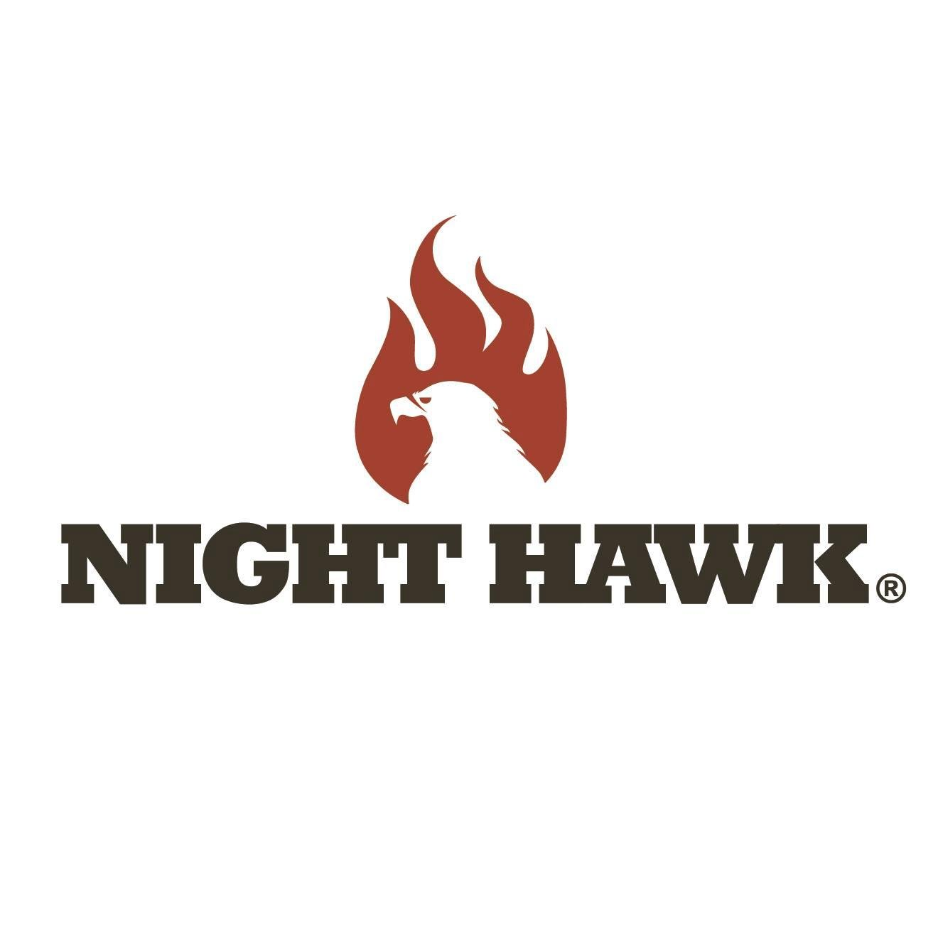 @NightHawkFoods