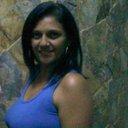 karina torres (@01031kar) Twitter
