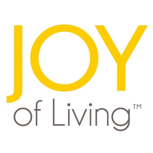 Awesome Joy Of Living