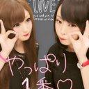 kuromi (@589Mio) Twitter