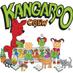 TheKangarooCrew