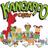 @TheKangarooCrew Profile picture