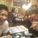 たにゆー (@1031_yu) Twitter