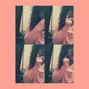 ♡aly♡ (@11vineguys) Twitter