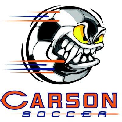 carson cougars