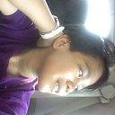 Muhammad Isamil VI (@02198720334) Twitter