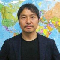和田憲治 ON THE BOARD