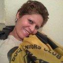 Vernarda Salina (@58ab375578924d1) Twitter
