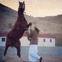 محمد (@0558333813) Twitter