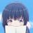 renge_chon