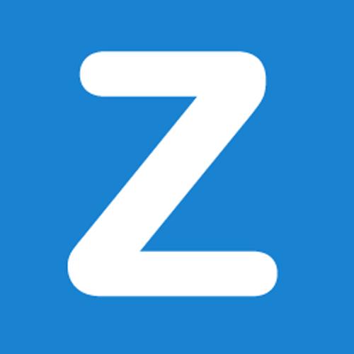@Zumlerr