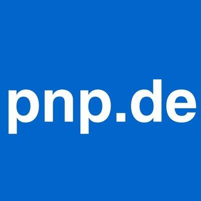Passauer Neue Presse (@pnp) | Twitter