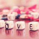 الحب عذاااب  (@0506114497) Twitter