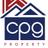 CPG Property Ltd