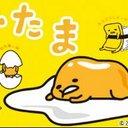 moko (@0926moon) Twitter