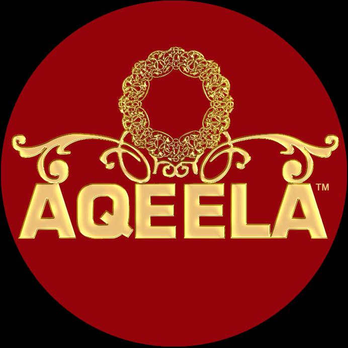 aqeela name
