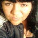 Lorena Isabel Perez  (@0966125104Lipv) Twitter
