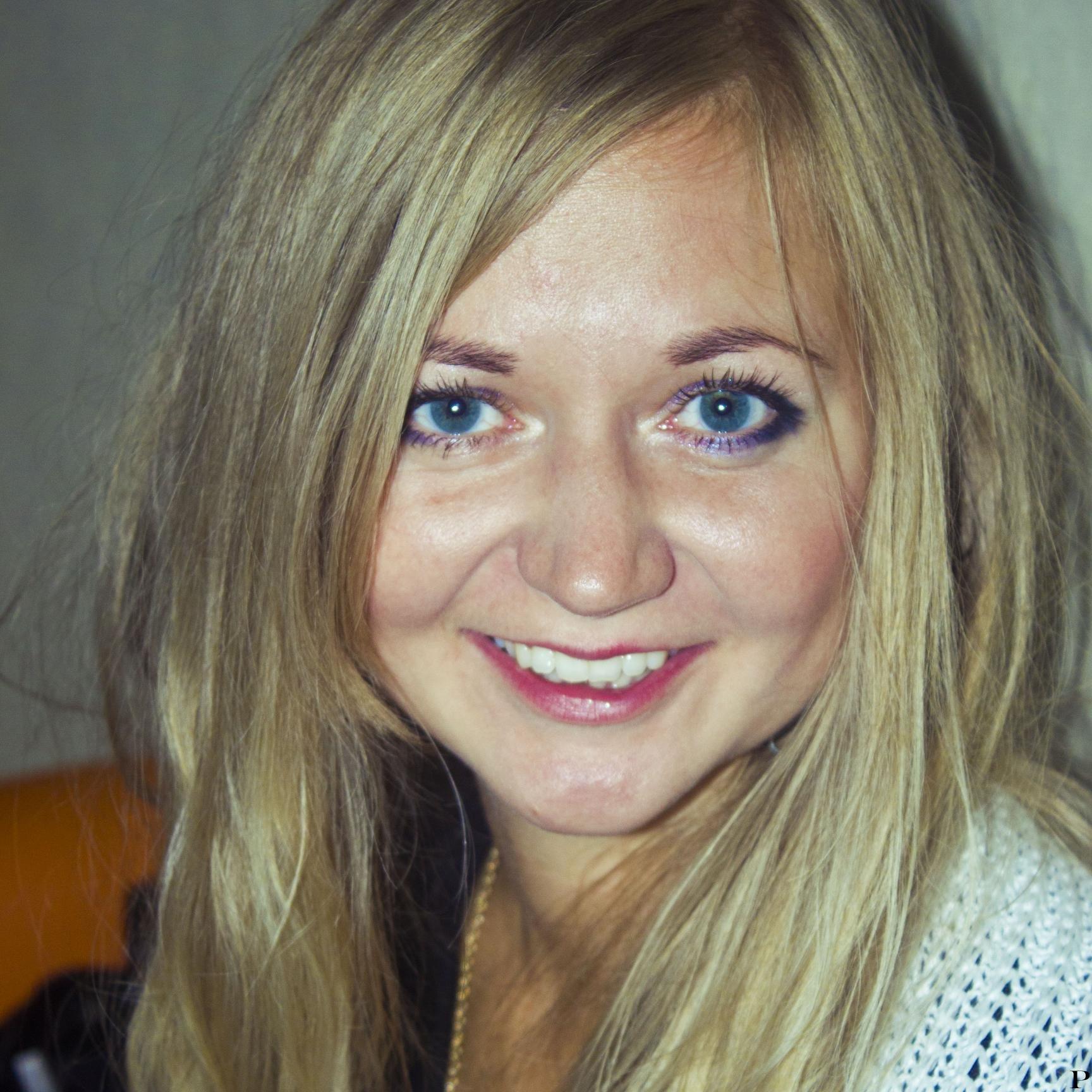 Ирина панасюк сайты для регистрации веб модели