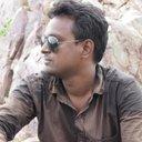 Vikash Hardaha (@13thjune) Twitter
