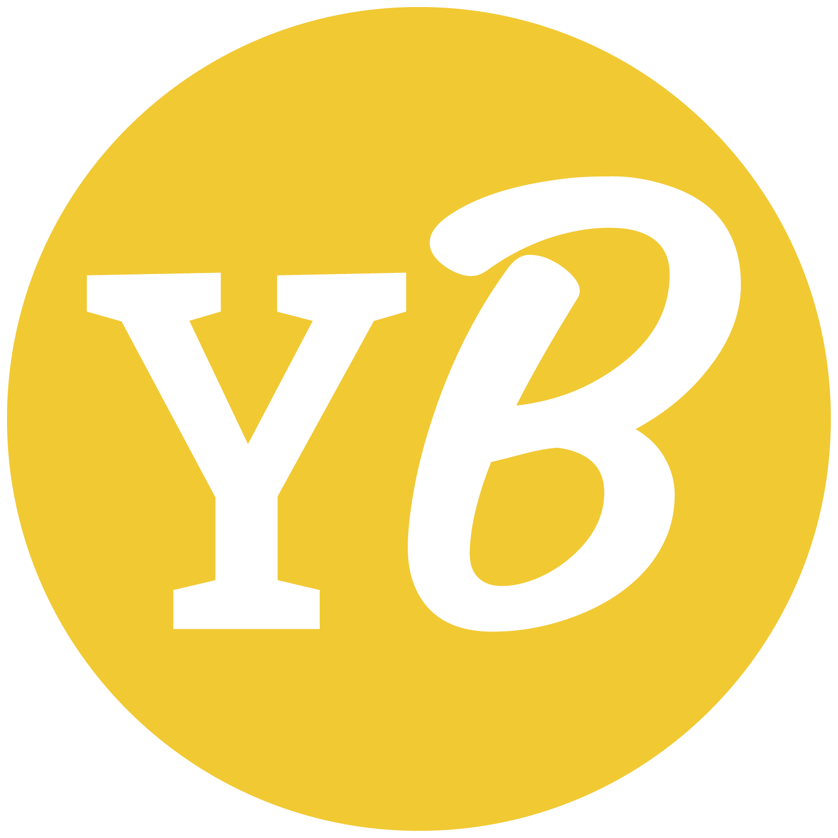 Profile picture of The YorkBuzz